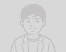 大学編入コース【愛媛大学法文学部】合格者インタビュー