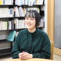 【近畿大学へ編入】卒業生インタビューを掲載しました!